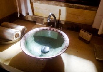 8) Bathroom - Sahani