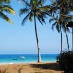 beachfront2
