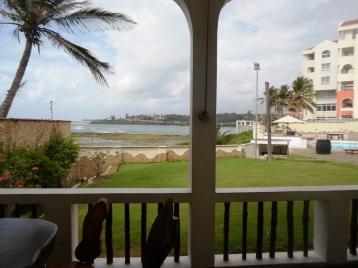 villa1 verandah