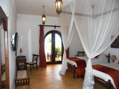 bedroom2 2