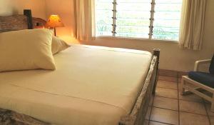 house-3-bedroom1b