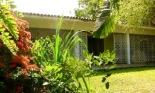 house-3-garden