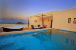 villa_rooftop_plunge_pool