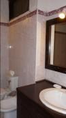 main hse bathroom