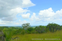 View Shimba1