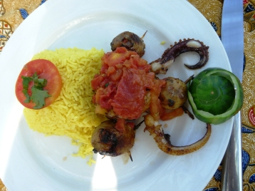 calamari main2