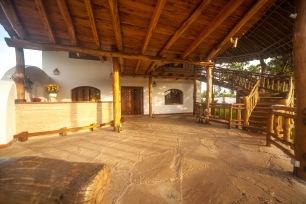 GV Living Area