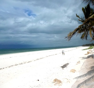 Kilifi Beach1