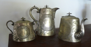Silver pots2