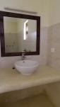 A bedroom back bathroom2