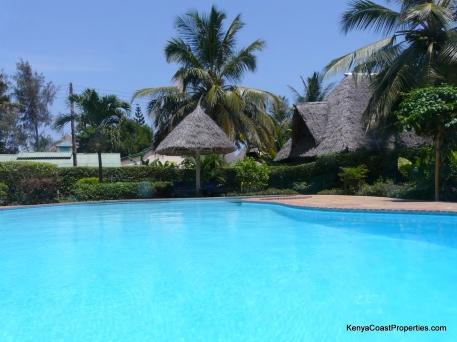 common pool2