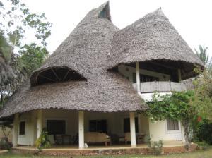 house in Jan15