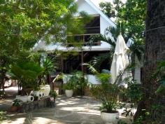3br cottage