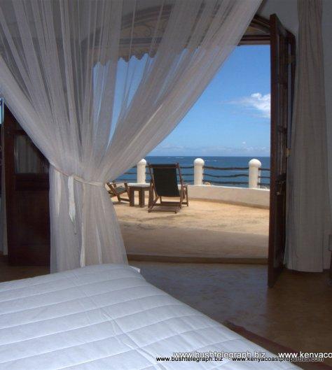 bedroom to terrace2