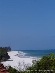 beach to north2