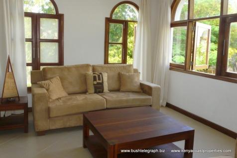 seating-corner