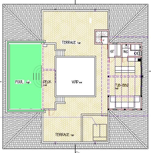 floor-plan-rooftop