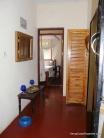corridor-to-bedroom