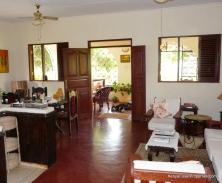 bedrooms-to-verandah