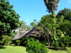back-cottages2