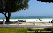 beachfront-sea