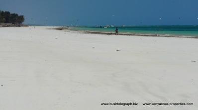 galu-beach-jan17