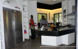 kitchen-working