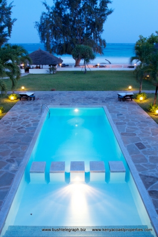 pool-to-beach-at-night