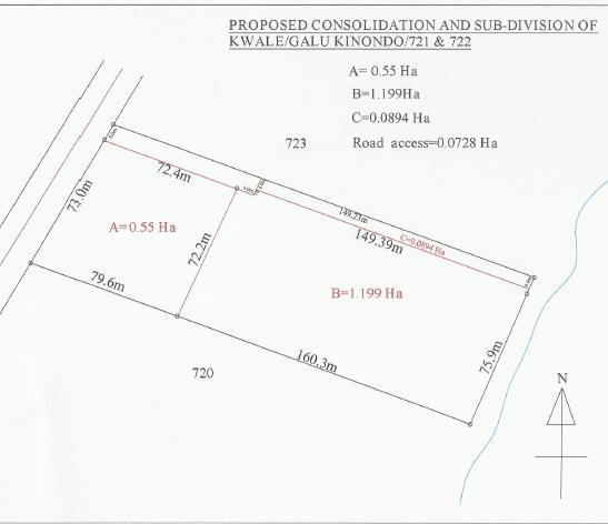 subdivision jpg