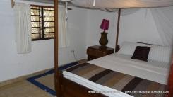 front-bedroom