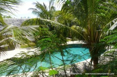 view-of-pool-from-verandah