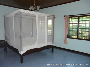 bedroom grd flr
