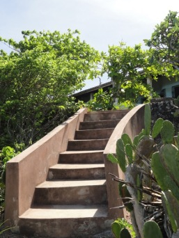 vipingo-kuruwitu-stairs-to-sea