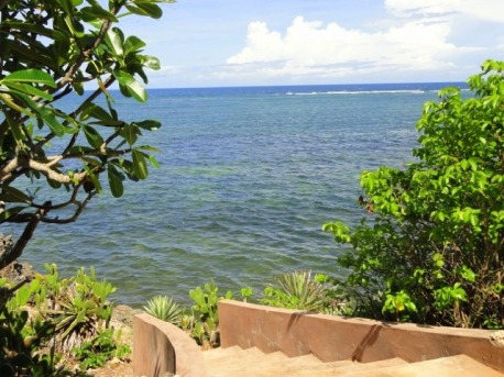 vipingo-kuruwitu-view-at-stairs