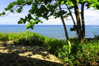 vipingo-kuruwitu-view-from-verandah