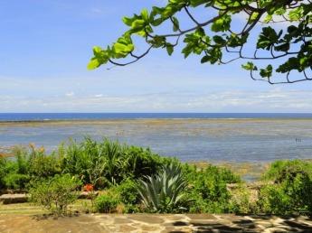 vipingo-kuruwitu-view2