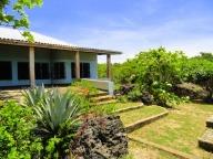 vipingo-kurwitu-house