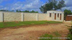 wall outside2