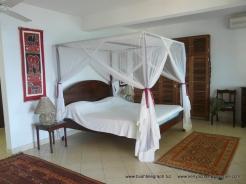 bedroom master p1