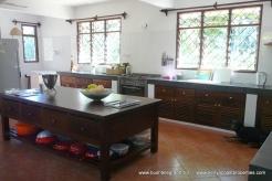 Kitchen p1