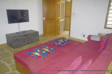 TV room2