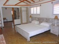 Bedroom downstairs3