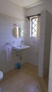 bathroom1