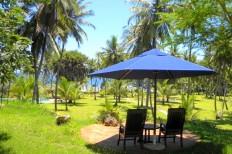 relax spot