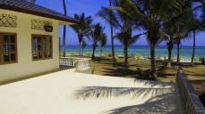 verandah to sea2