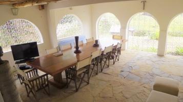area1 verandah