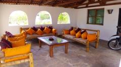 area3 verandah