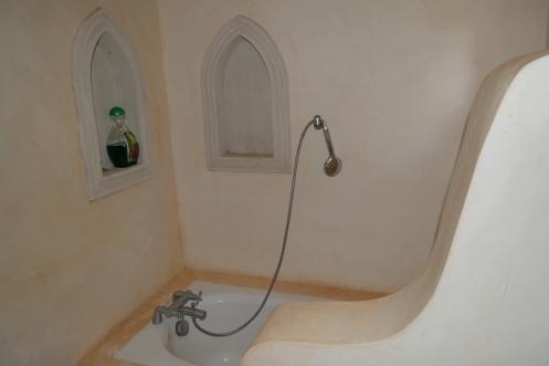Bathroom3 bath