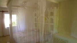 bedroom2 upstairs