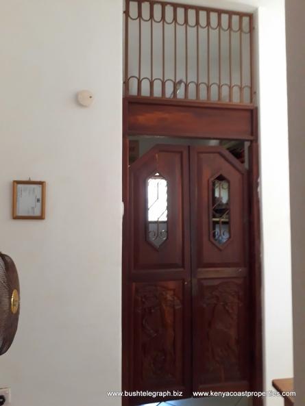 kitchen store doors